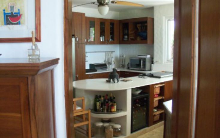 Foto de casa en renta en, punta sam, benito juárez, quintana roo, 1197185 no 06