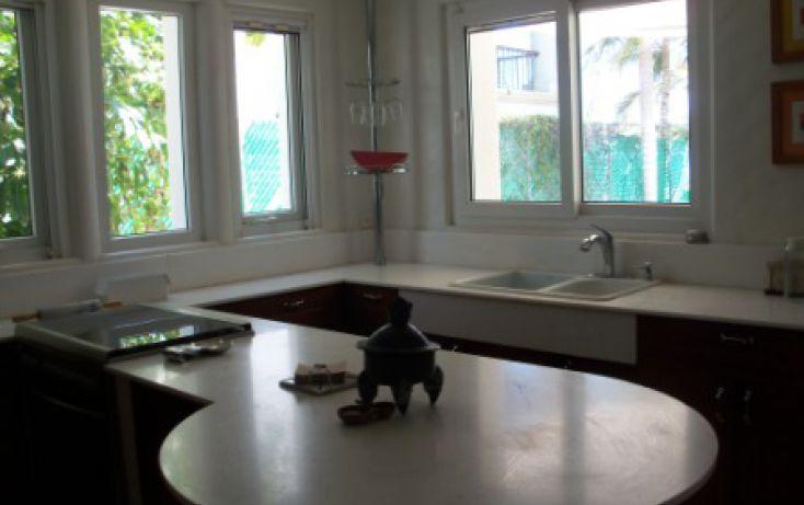 Foto de casa en renta en, punta sam, benito juárez, quintana roo, 1197185 no 07