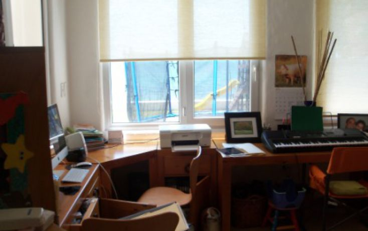 Foto de casa en renta en, punta sam, benito juárez, quintana roo, 1197185 no 08