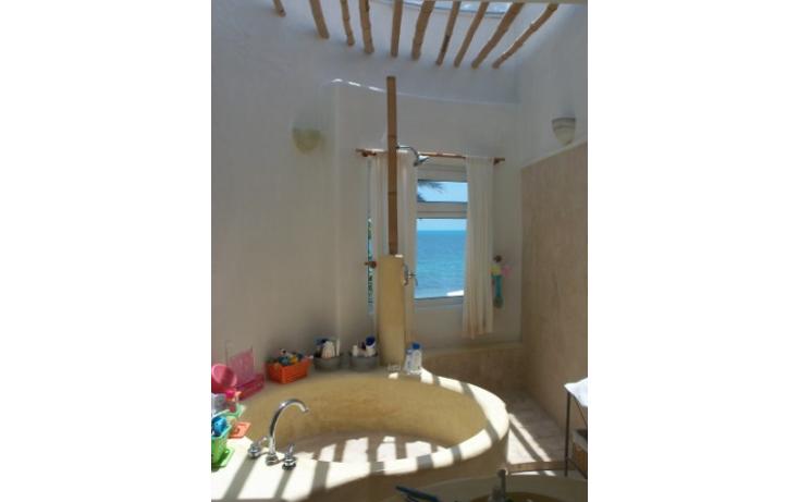 Foto de casa en renta en  , punta sam, benito ju?rez, quintana roo, 1197185 No. 09