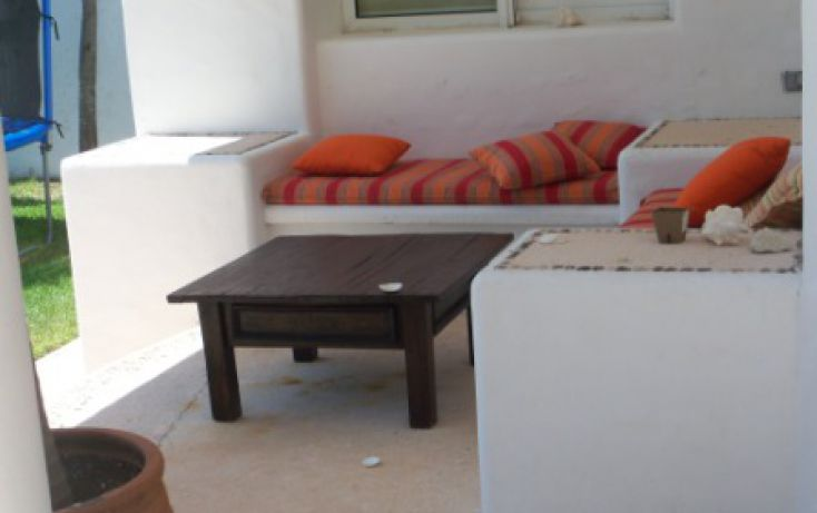 Foto de casa en renta en, punta sam, benito juárez, quintana roo, 1197185 no 10