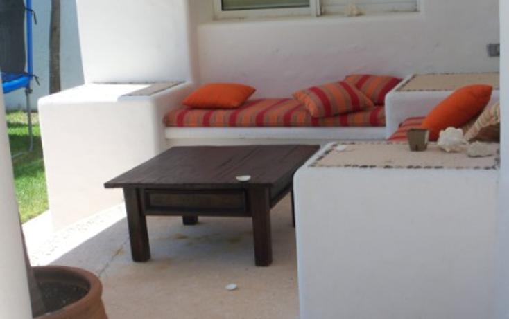 Foto de casa en renta en  , punta sam, benito ju?rez, quintana roo, 1197185 No. 10