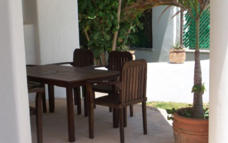 Foto de casa en renta en, punta sam, benito juárez, quintana roo, 1197185 no 12