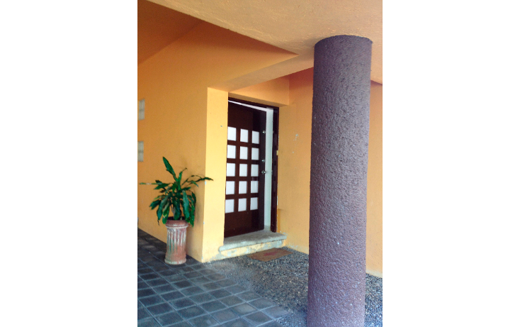 Foto de casa en venta en  , punta sam, benito juárez, quintana roo, 1263435 No. 05