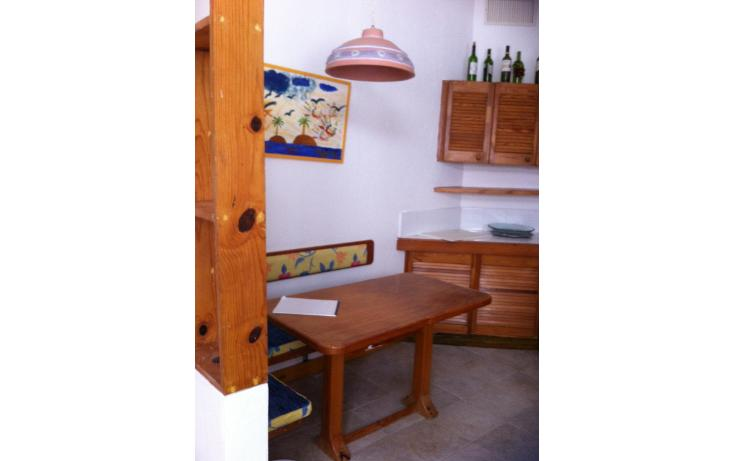 Foto de casa en venta en  , punta sam, benito juárez, quintana roo, 1281933 No. 03
