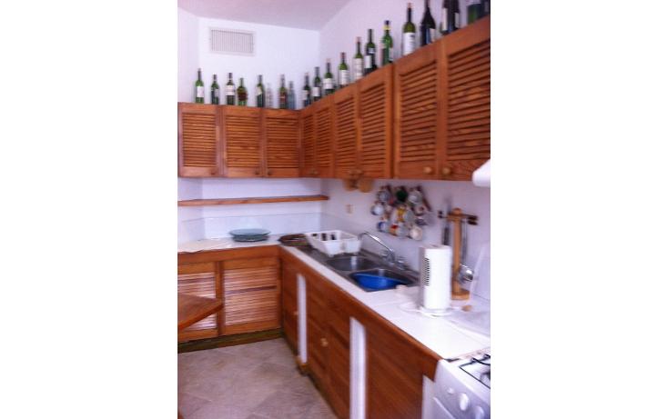 Foto de casa en venta en  , punta sam, benito juárez, quintana roo, 1281933 No. 04