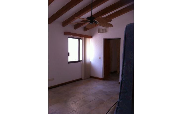 Foto de casa en venta en  , punta sam, benito juárez, quintana roo, 1281933 No. 05