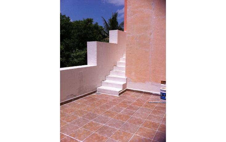 Foto de casa en venta en  , punta sam, benito juárez, quintana roo, 1281933 No. 06