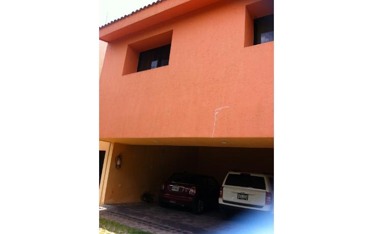 Foto de casa en venta en  , punta sam, benito juárez, quintana roo, 1281933 No. 07
