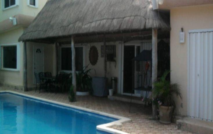 Foto de casa en venta en, punta sam, benito juárez, quintana roo, 1282111 no 04