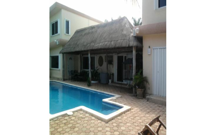 Foto de casa en venta en  , punta sam, benito ju?rez, quintana roo, 1282111 No. 04