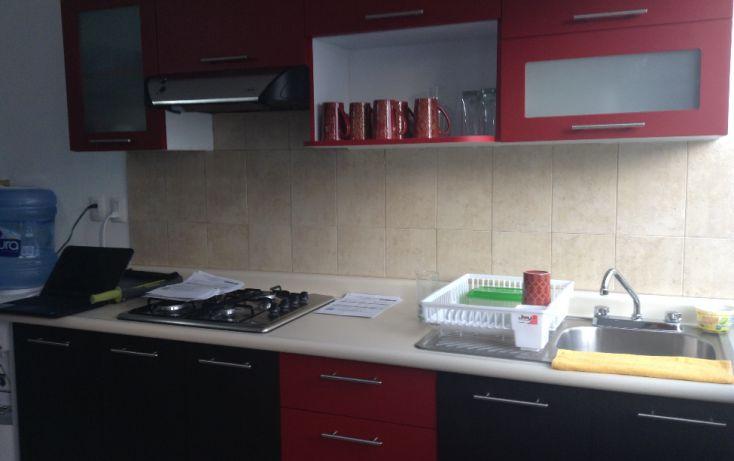Foto de casa en venta en, punta san carlos, querétaro, querétaro, 1174897 no 03
