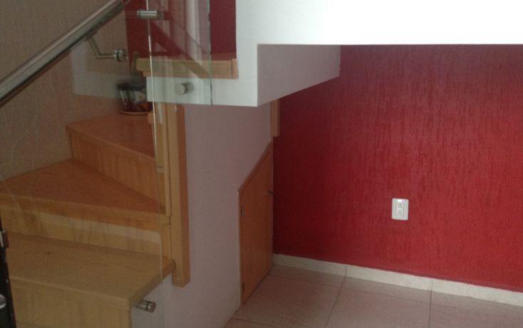 Foto de casa en venta en, punta san carlos, querétaro, querétaro, 1174897 no 04
