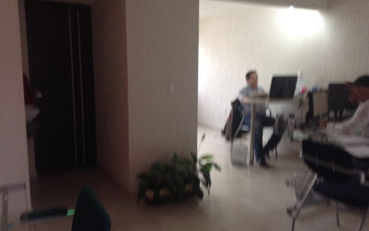 Foto de casa en venta en, punta san carlos, querétaro, querétaro, 1174897 no 06