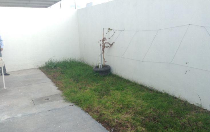 Foto de casa en venta en, punta san carlos, querétaro, querétaro, 1174897 no 10