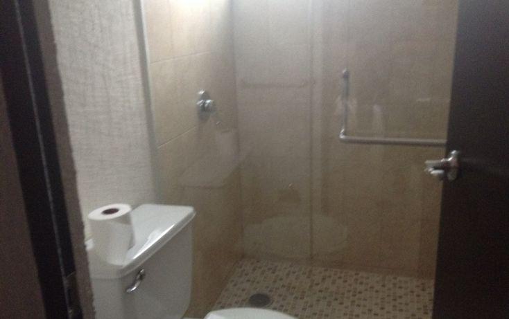 Foto de casa en venta en, punta san carlos, querétaro, querétaro, 1174897 no 12