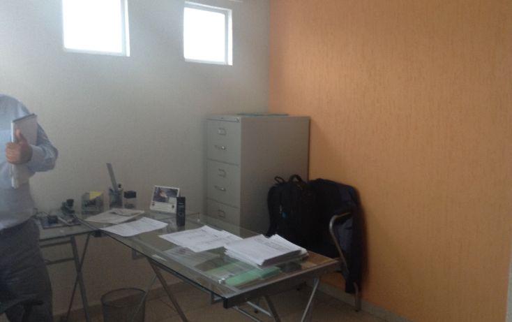 Foto de casa en venta en, punta san carlos, querétaro, querétaro, 1174897 no 13
