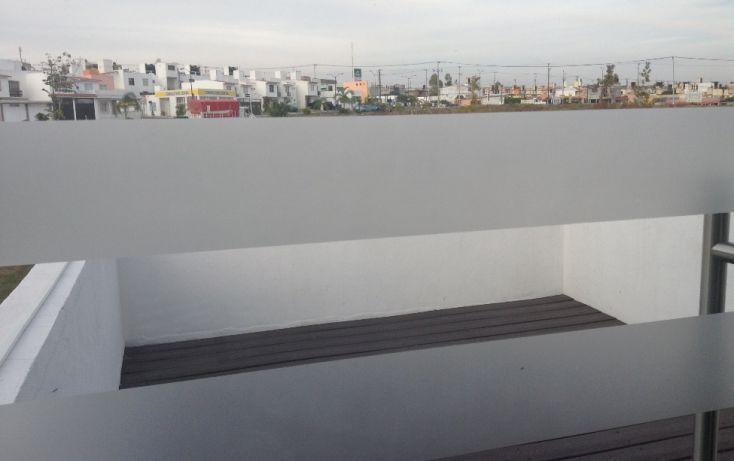 Foto de casa en venta en, punta san carlos, querétaro, querétaro, 1174897 no 14