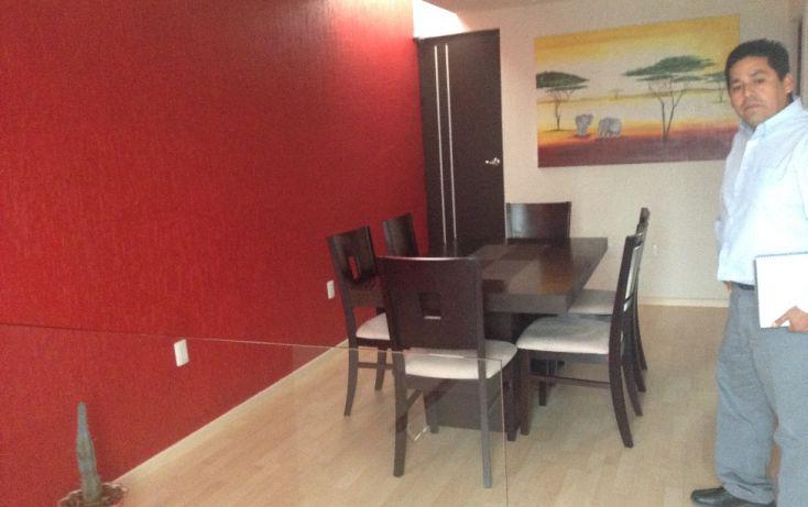 Foto de casa en venta en, punta san carlos, querétaro, querétaro, 1288007 no 02