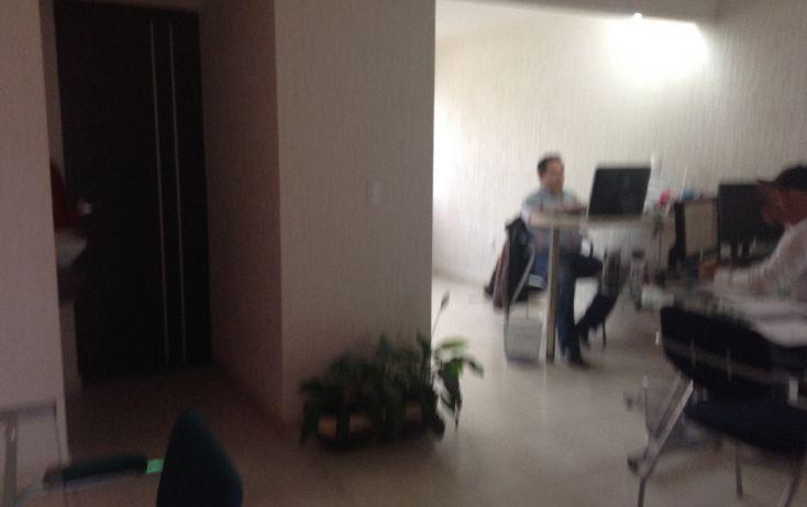 Foto de casa en venta en, punta san carlos, querétaro, querétaro, 1288007 no 07
