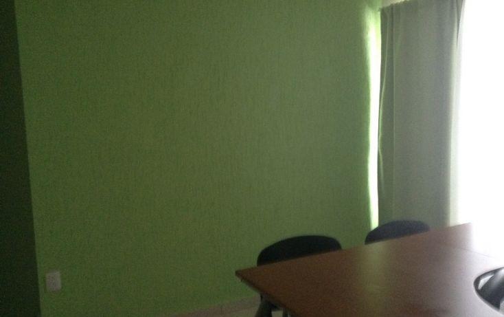 Foto de casa en venta en, punta san carlos, querétaro, querétaro, 1288007 no 11