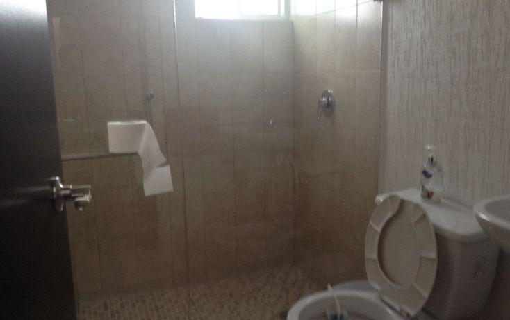 Foto de casa en venta en, punta san carlos, querétaro, querétaro, 1288007 no 15