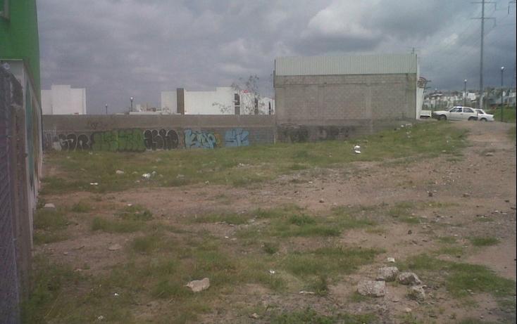 Punta San Carlos San Carlos Querétaro
