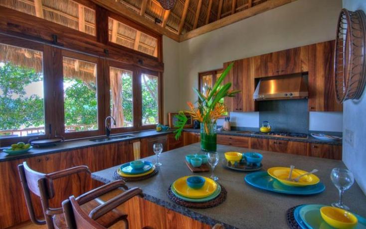 Foto de casa en venta en punta sayulita 1, sayulita, bahía de banderas, nayarit, 2682862 No. 05