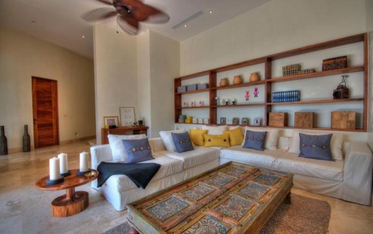 Foto de casa en venta en punta sayulita 1, sayulita, bahía de banderas, nayarit, 2682862 No. 07