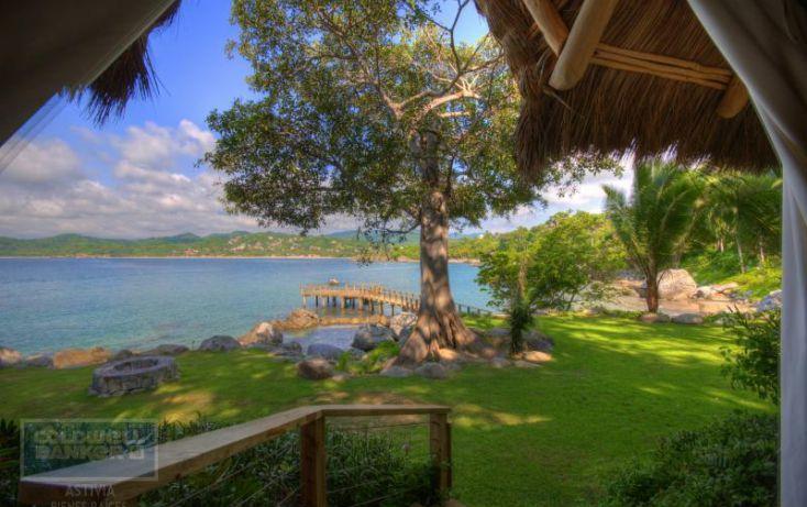 Foto de casa en venta en punta sayulita, sayulita, bahía de banderas, nayarit, 1930897 no 02
