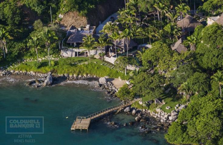 Foto de casa en venta en punta sayulita , sayulita, bahía de banderas, nayarit, 1930897 No. 04