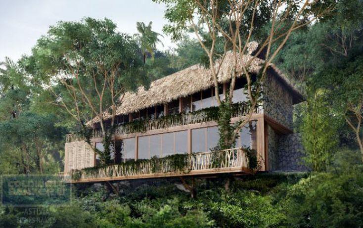 Foto de casa en venta en punta sayulita, sayulita, bahía de banderas, nayarit, 1930897 no 06