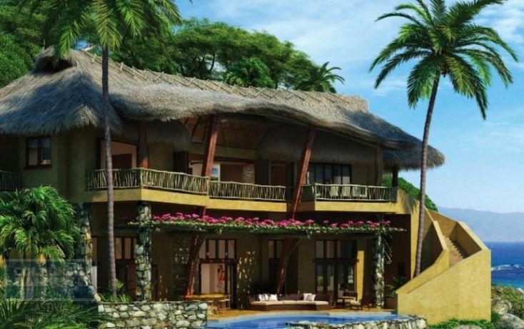 Foto de casa en venta en punta sayulita, sayulita, bahía de banderas, nayarit, 1930897 no 07