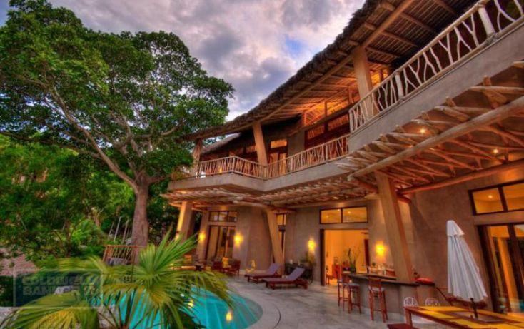 Foto de casa en venta en punta sayulita, sayulita, bahía de banderas, nayarit, 1930897 no 08