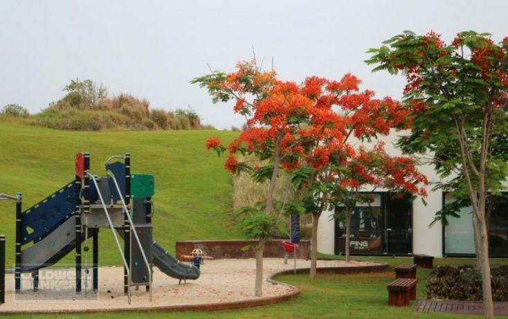 Foto de terreno habitacional en venta en punta tiburn, club de golf villa rica, alvarado, veracruz, 1959599 no 01