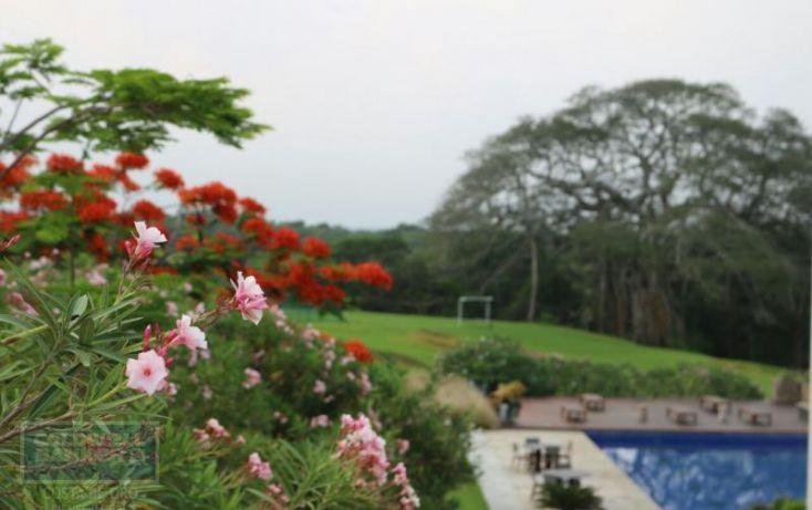 Foto de terreno habitacional en venta en punta tiburn, club de golf villa rica, alvarado, veracruz, 1959599 no 02