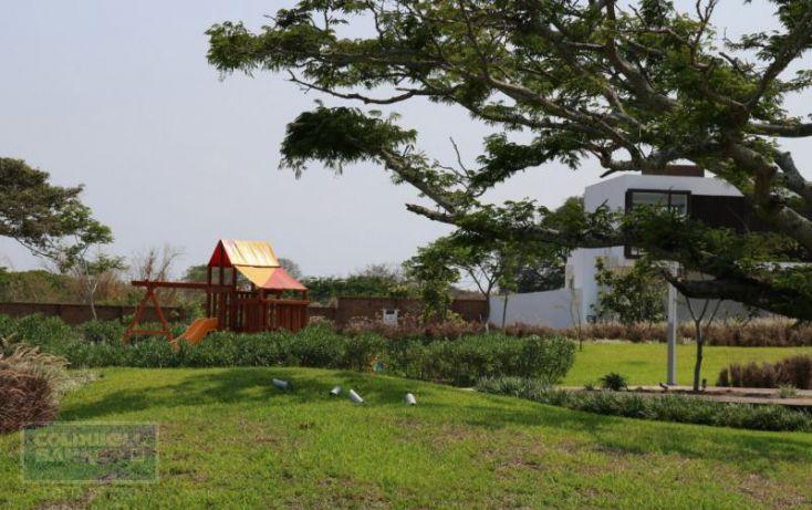 Foto de terreno habitacional en venta en punta tiburn, club de golf villa rica, alvarado, veracruz, 1959599 no 08