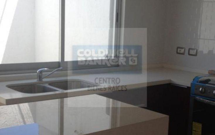 Foto de casa en venta en punta turquesa, el molinito, corregidora, querétaro, 1398271 no 02