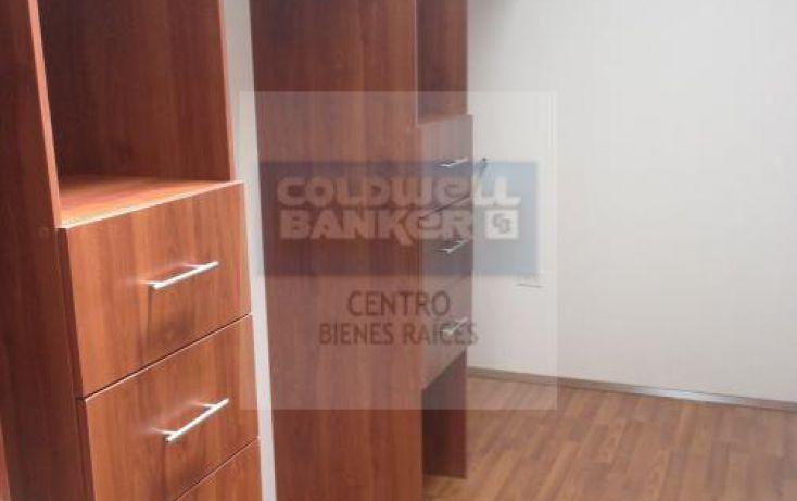 Foto de casa en venta en punta turquesa, el molinito, corregidora, querétaro, 1398271 no 06