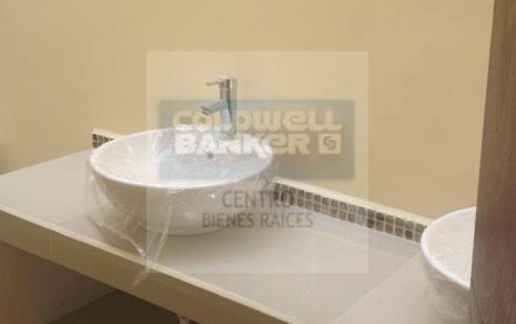 Foto de casa en venta en punta turquesa, el molinito, corregidora, querétaro, 1398271 no 07