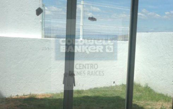 Foto de casa en venta en punta turquesa, el molinito, corregidora, querétaro, 1398271 no 08