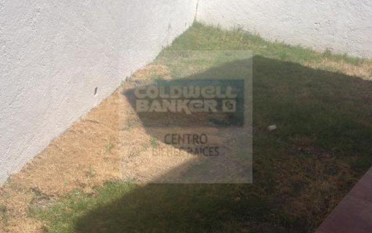 Foto de casa en venta en punta turquesa, el molinito, corregidora, querétaro, 1398271 no 09