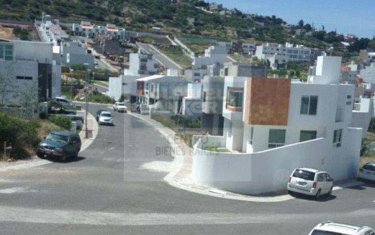 Foto de casa en venta en punta turquesa, el molinito, corregidora, querétaro, 1398271 no 10