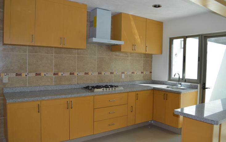 Foto de casa en venta en  , punta valdepeñas 1, zapopan, jalisco, 1463113 No. 02
