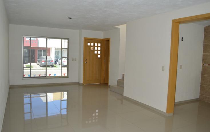 Foto de casa en venta en  , punta valdepeñas 1, zapopan, jalisco, 1463113 No. 03