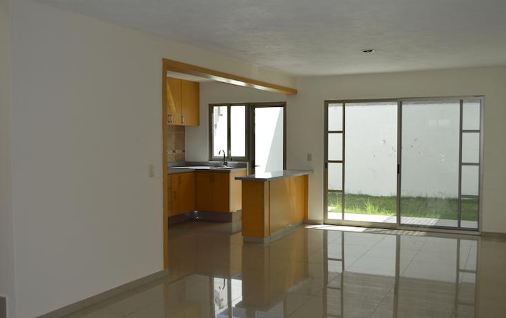 Foto de casa en venta en  , punta valdepeñas 1, zapopan, jalisco, 1463113 No. 06