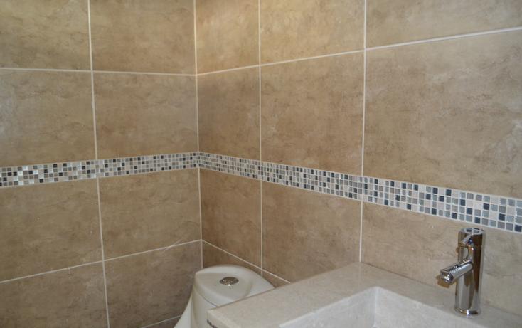 Foto de casa en venta en  , punta valdepeñas 1, zapopan, jalisco, 1463113 No. 07