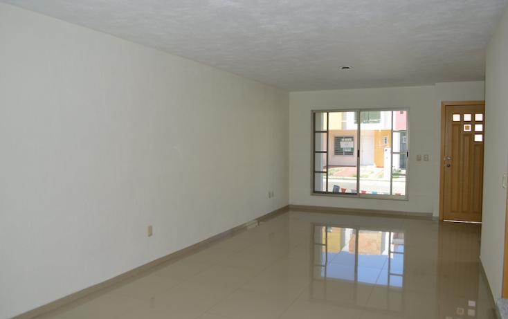 Foto de casa en venta en  , punta valdepeñas 1, zapopan, jalisco, 1463113 No. 09