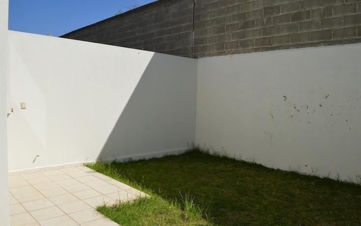 Foto de casa en venta en  , punta valdepeñas 1, zapopan, jalisco, 1463113 No. 10