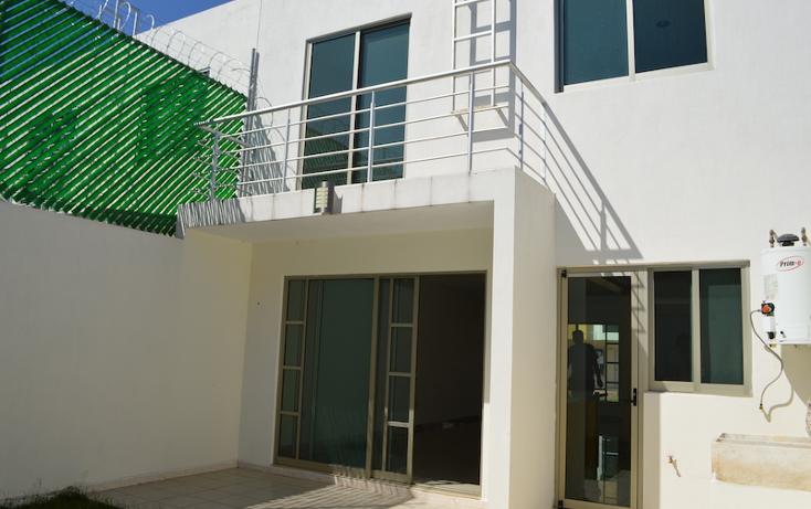 Foto de casa en venta en  , punta valdepeñas 1, zapopan, jalisco, 1463113 No. 11